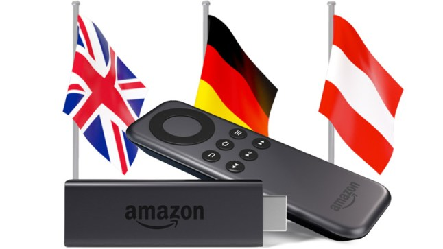 fier-tv-stick-uk-germany-austria