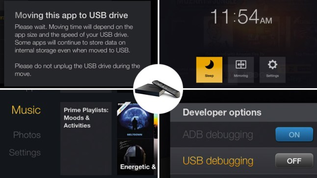 fire-tv-51.1.5.0-update-overview