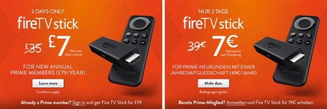 fire-tv-stick-uk-german-preorder