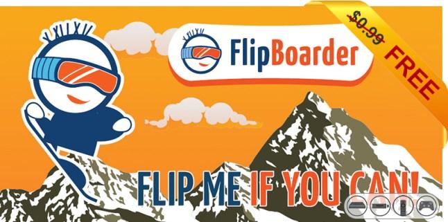 flip-boarder-99-free-deal-heder