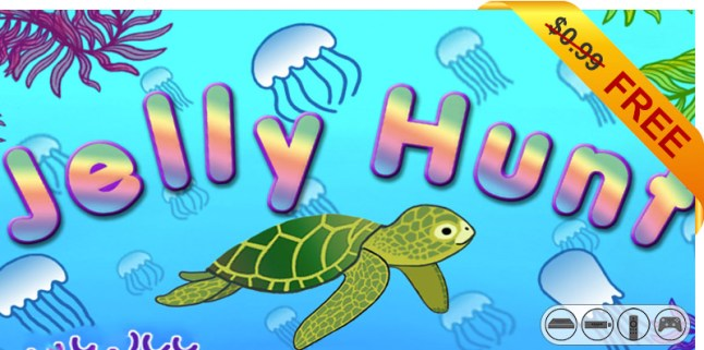 jelly-hunt-99-free-deal-header