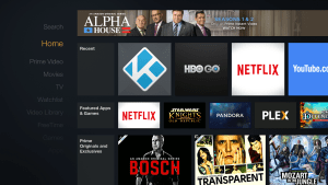 kodi-on-home-screen-homescreen-recent