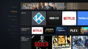 kodi-on-home-screen-homescreen-recent