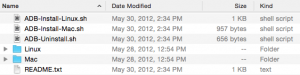 mac-adb-fastboot-installer-extracted