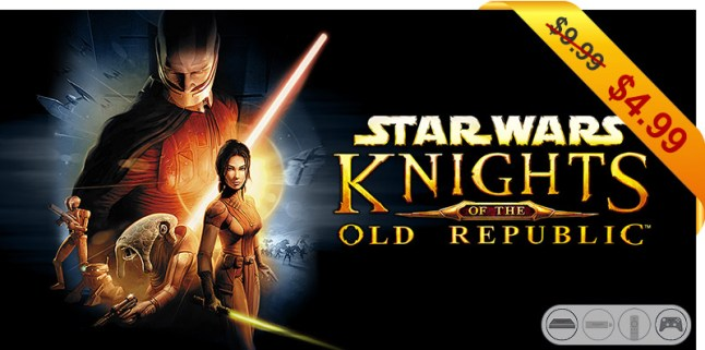 star-wars-kotor-999-499-deal-header