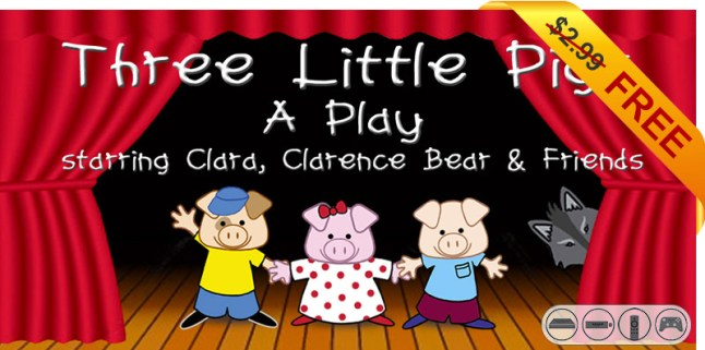 three-little-pigs-a-play-299-free-deal-header