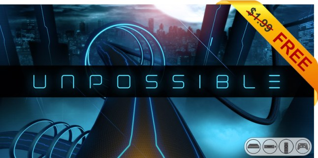 unpossible-199-free-deal-header