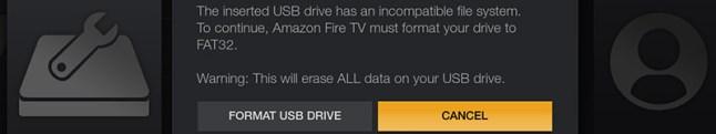 usbstorage-format