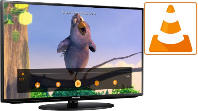 vlc-new-app-fire-tv