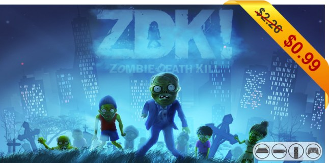 zdk-zombie-death-kill-226-99-deal-header
