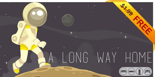 a-long-way-home-199-free-deal-header