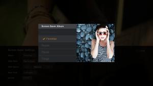 fav-screensaver