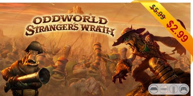 oddworld-strangers-wrath-599-299-deal-header