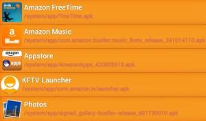 resflux-home-apps