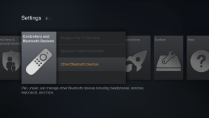 setting-other-bluetooth-devices