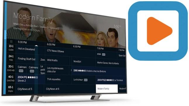 tablo-new-app-header