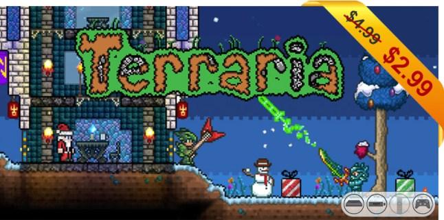 terraria-499-299-deal-header