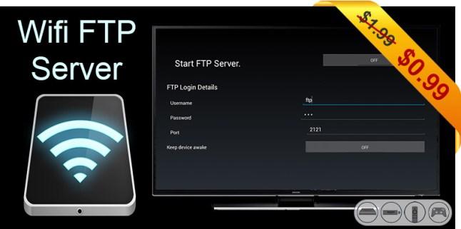 wifi-ftp-server-199-99-deal-header