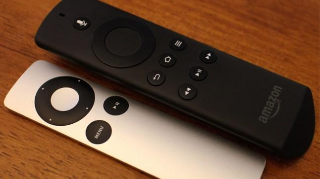 fire-tv-apple-tv-remote