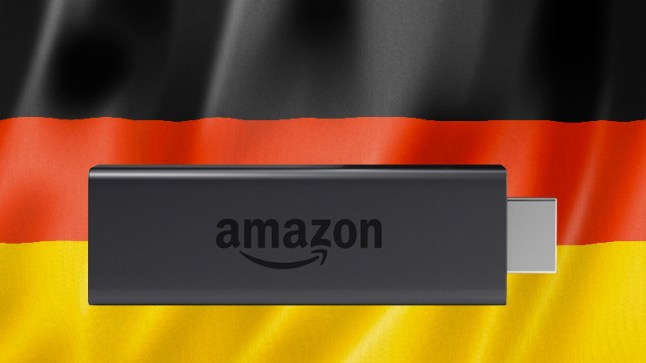 fire-tv-stick-german-germany-flag
