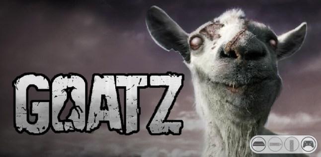 goatz-header