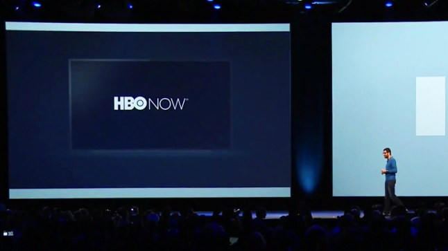 hbo-now-android-chromecast-google-io