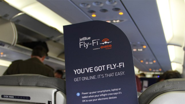 jetblue-fly-fi