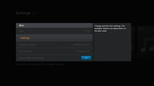 kodi-hitcher-skin-settings