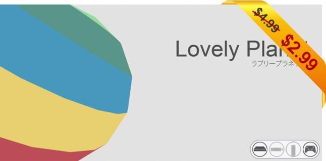 lovely-planet-499-299-deal-header