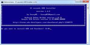 adb-windows-setup-1