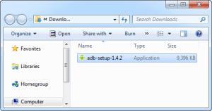 adb-windows-setup-file