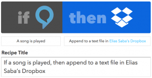 alexa-ifttt-dropbox-recipe