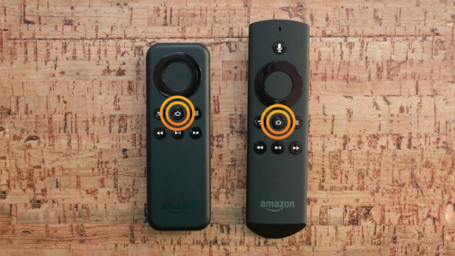 fire-tv-and-stick-remote-double-click