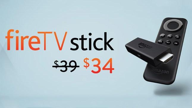 fire-tv-stick-sale-34