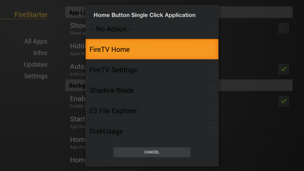 firestarter-home-button-options