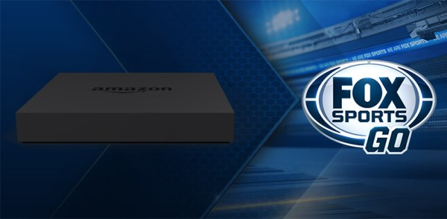 fox-sports-go-header