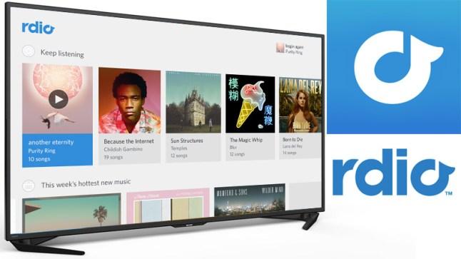 rdio-app-header