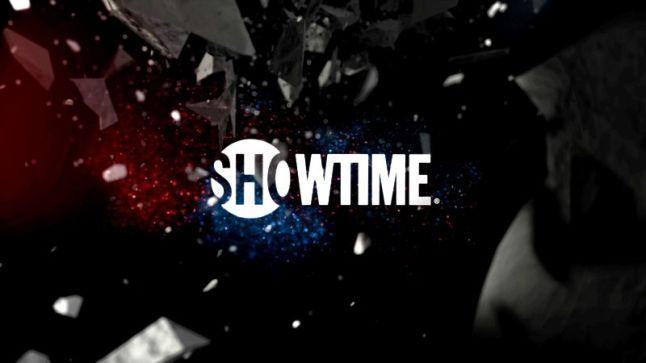 showtime-logo-header