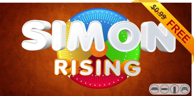 simon-rising-99-free-deal-header