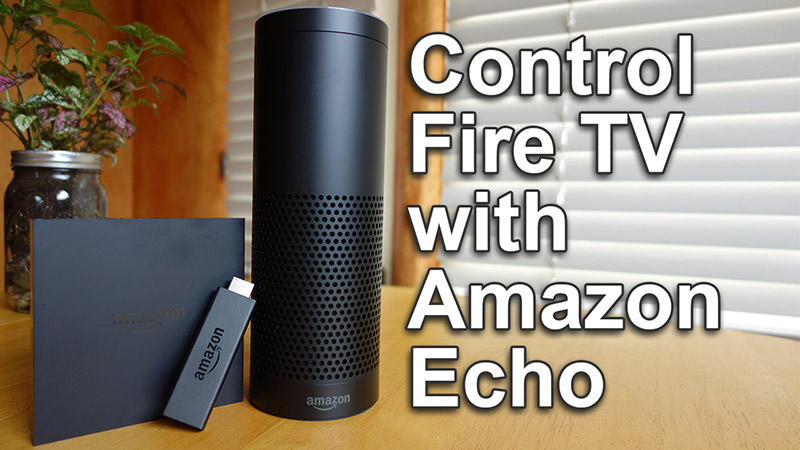 youtube-thumbnail-fire-tv-echo-control-header