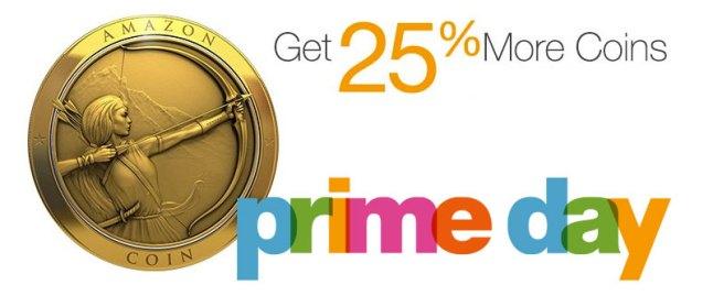 25-more-amazon-coins-prime-day
