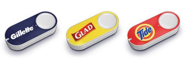 amazon-dash-buttons