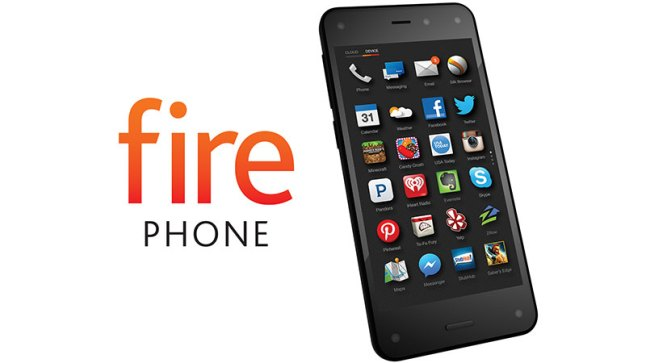 fire-phone-gen1
