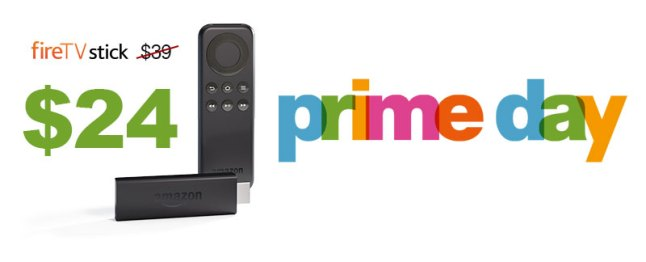 fire-tv-stick-prime-day