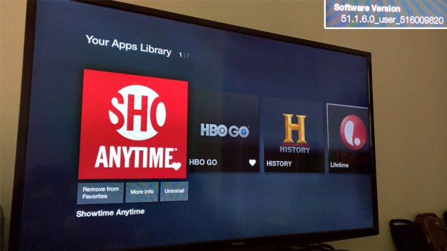 fire-tv-update-51.1.6.0-header