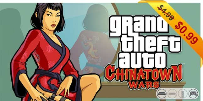 gta-china-town-wars-499-99-deal