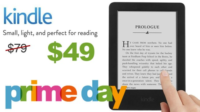 kindle-prime-day
