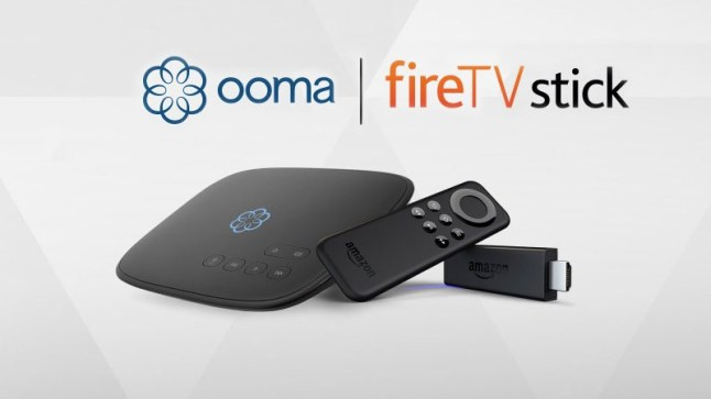 ooma-fire-tv-stick-bundle-header