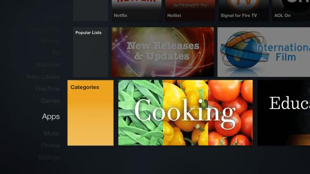 sortfilter-appcategories