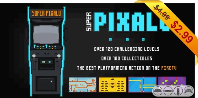 super-pixalo-499-299-deal